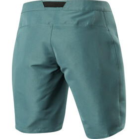 Fox Ripley Shorts Women pine